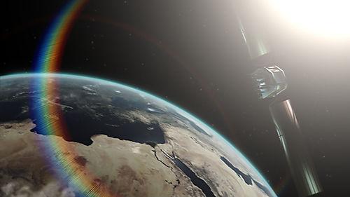 Vce_earth