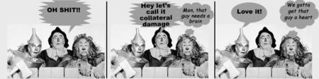 Collateral_damage_cartoon_6