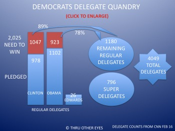 Dems_delegate_mess_2