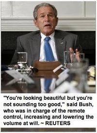 Bush_on_remote_control_7