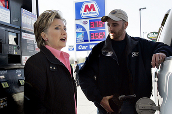 Clinton_pump_ssh_20080430153630