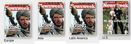 Newsweek_covers_2